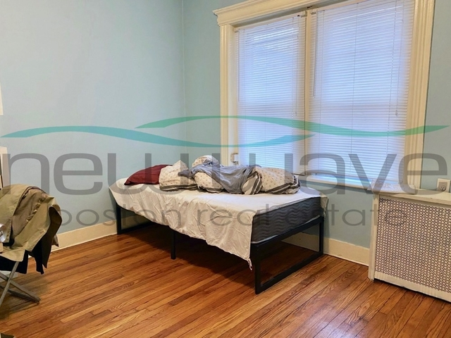 1 Bedroom, Fenway Rental in Boston, MA for $2,600 - Photo 2