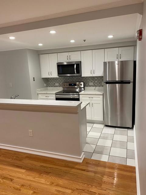 1 Bedroom, Kenmore Rental in Boston, MA for $2,700 - Photo 1