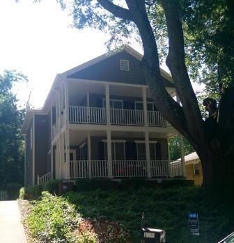 4 Bedrooms, Home Park Rental in Atlanta, GA for $3,150 - Photo 1