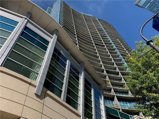 2 Bedrooms, Midtown Rental in Atlanta, GA for $3,800 - Photo 2