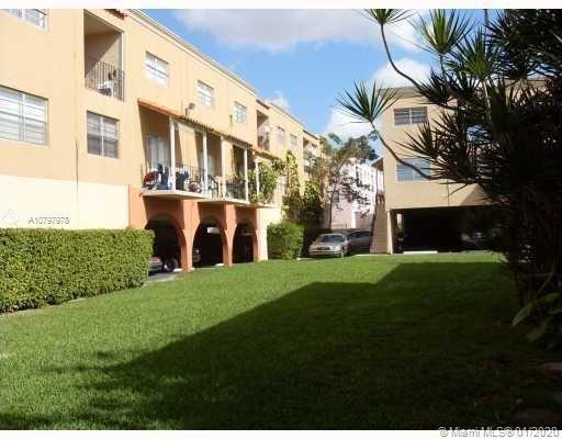 1 Bedroom, Westland Plaza Rental in Miami, FL for $1,200 - Photo 2