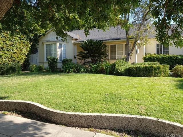 4 Bedrooms, Sherman Oaks Rental in Los Angeles, CA for $4,500 - Photo 1