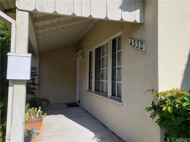 4 Bedrooms, Sherman Oaks Rental in Los Angeles, CA for $4,500 - Photo 2