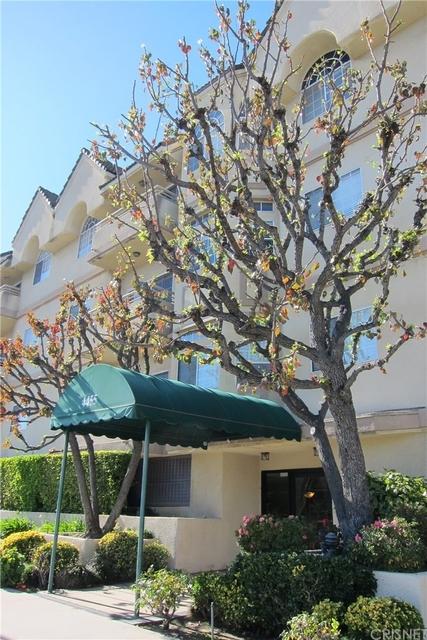 2 Bedrooms, Sherman Oaks Rental in Los Angeles, CA for $2,850 - Photo 2
