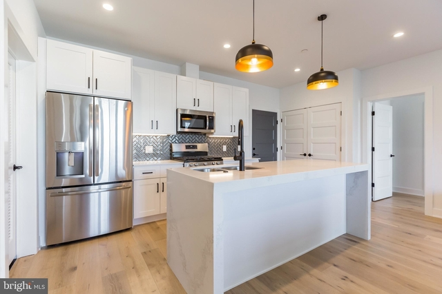 2 Bedrooms, Northern Liberties - Fishtown Rental in Philadelphia, PA for $3,000 - Photo 2