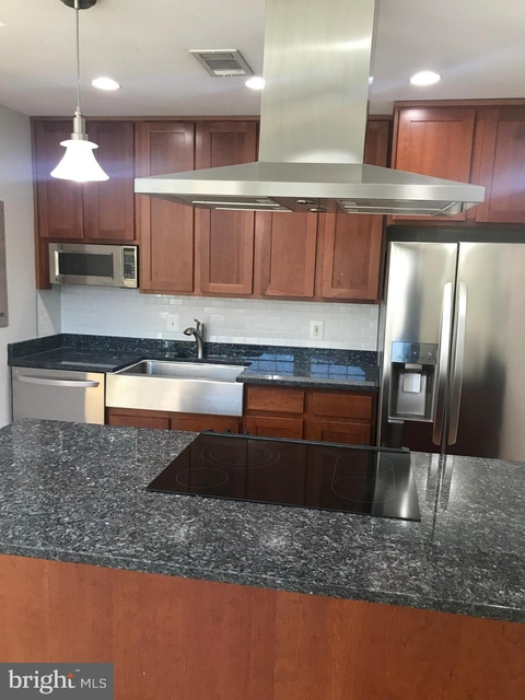 1 Bedroom, Woodley Park Rental in Washington, DC for $2,850 - Photo 2
