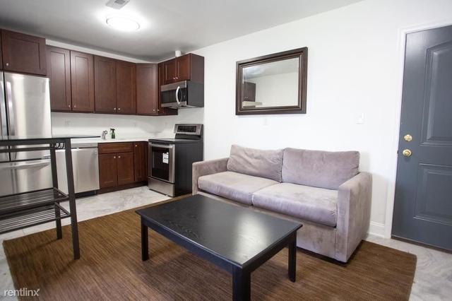 2 Bedrooms, Tioga - Nicetown Rental in Philadelphia, PA for $1,400 - Photo 1