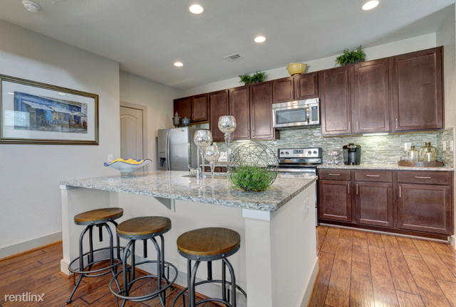 1 Bedroom, Downtown Fort Worth Rental in Dallas for $1,100 - Photo 2