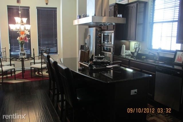 3 Bedrooms, Washington Avenue - Memorial Park Rental in Houston for $3,500 - Photo 2