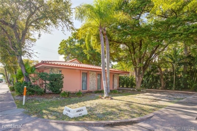 2 Bedrooms, Coral Gables Section Rental in Miami, FL for $2,300 - Photo 1