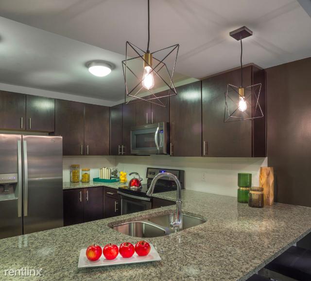 1 Bedroom, Downtown Houston Rental in Houston for $1,362 - Photo 1