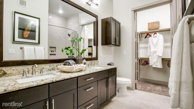 1 Bedroom, Downtown Houston Rental in Houston for $1,639 - Photo 2