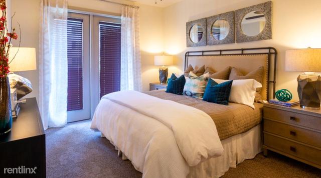 1 Bedroom, Downtown Houston Rental in Houston for $1,639 - Photo 1
