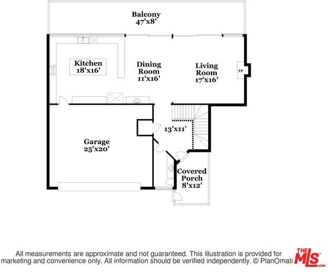 3 Bedrooms, Eastern Malibu Rental in Los Angeles, CA for $16,000 - Photo 2