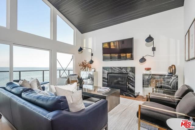 3 Bedrooms, Eastern Malibu Rental in Los Angeles, CA for $16,000 - Photo 1