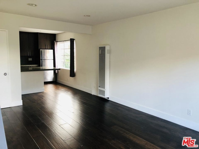 2 Bedrooms, Central Hollywood Rental in Los Angeles, CA for $2,995 - Photo 2