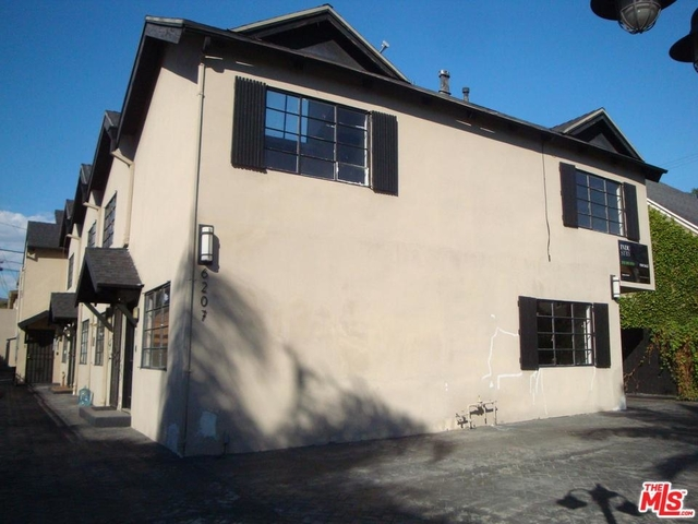 2 Bedrooms, Central Hollywood Rental in Los Angeles, CA for $2,995 - Photo 1