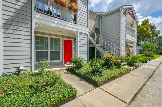 2 Bedrooms, Greater Heights Rental in Houston for $1,650 - Photo 2