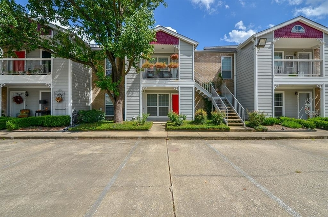 2 Bedrooms, Greater Heights Rental in Houston for $1,650 - Photo 1