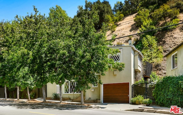 3 Bedrooms, Hollywood United Rental in Los Angeles, CA for $5,200 - Photo 2