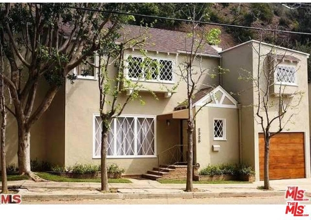 3 Bedrooms, Hollywood United Rental in Los Angeles, CA for $5,200 - Photo 1