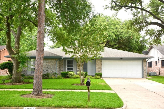 3 Bedrooms, Covington Woods Rental in Houston for $1,500 - Photo 1