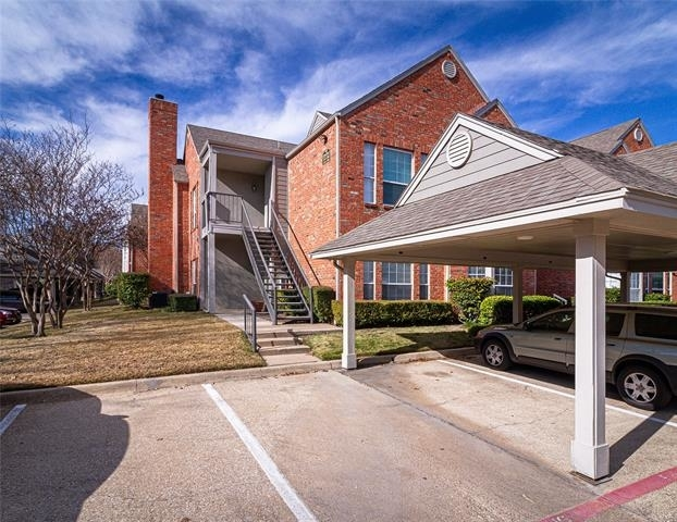 2 Bedrooms, Georgetown on Hillcrest Rental in Dallas for $1,650 - Photo 2