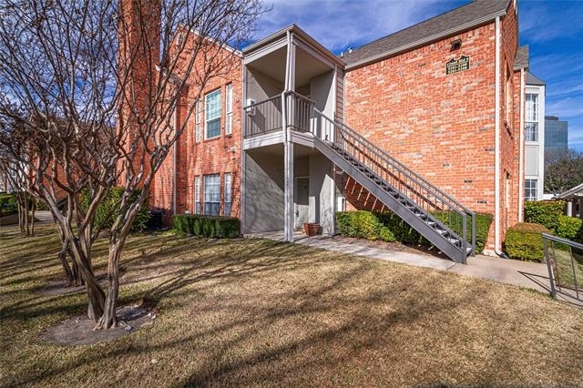 2 Bedrooms, Georgetown on Hillcrest Rental in Dallas for $1,650 - Photo 1