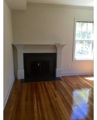 3 Bedrooms, Mid-Cambridge Rental in Boston, MA for $4,600 - Photo 2