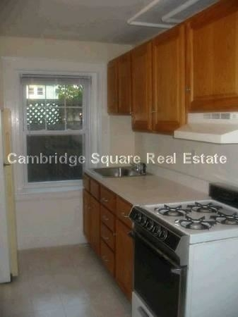 1 Bedroom, Spring Hill Rental in Boston, MA for $1,975 - Photo 1