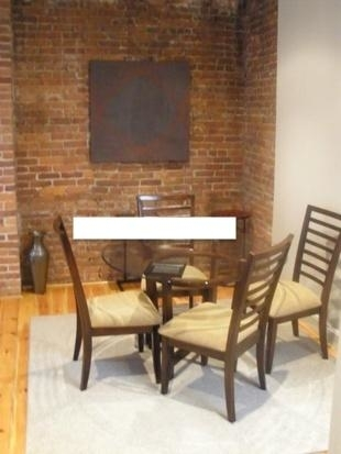 1 Bedroom, Prudential - St. Botolph Rental in Boston, MA for $2,900 - Photo 1