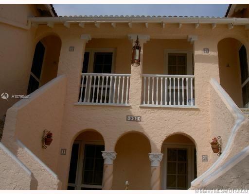 1 Bedroom, Douglas Rental in Miami, FL for $1,750 - Photo 2