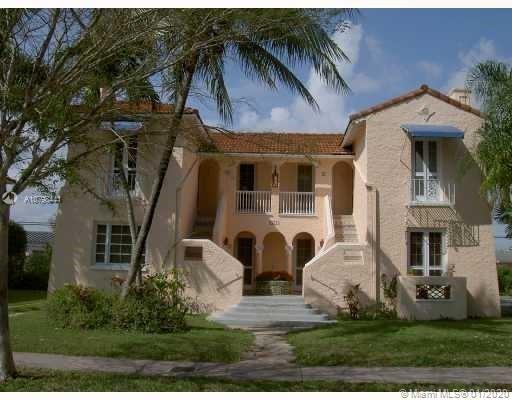 1 Bedroom, Douglas Rental in Miami, FL for $1,750 - Photo 1