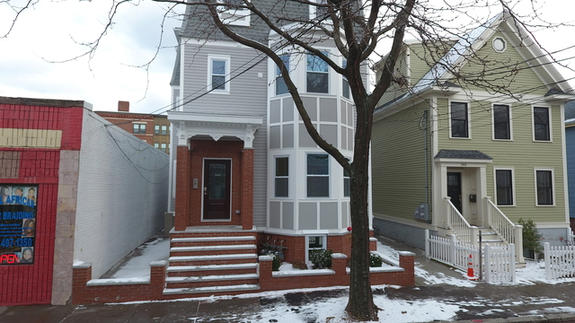 3 Bedrooms, Area IV Rental in Boston, MA for $4,500 - Photo 1