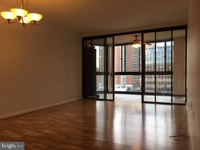 1 Bedroom, Ballston - Virginia Square Rental in Washington, DC for $1,900 - Photo 2