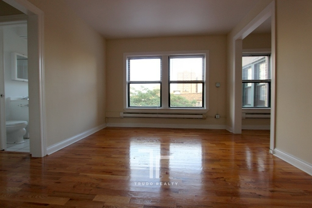 Studio, Park West Rental in Chicago, IL for $1,460 - Photo 2