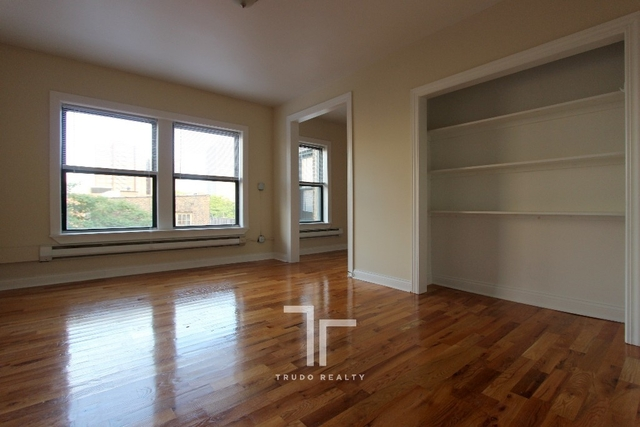 Studio, Park West Rental in Chicago, IL for $1,460 - Photo 1