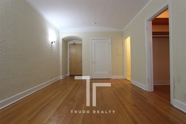 Studio, Park West Rental in Chicago, IL for $1,075 - Photo 2