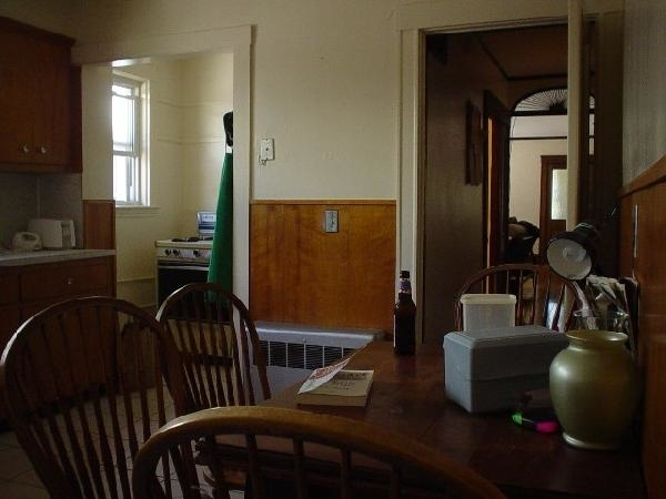 5 Bedrooms, Washington Square Rental in Boston, MA for $3,600 - Photo 1