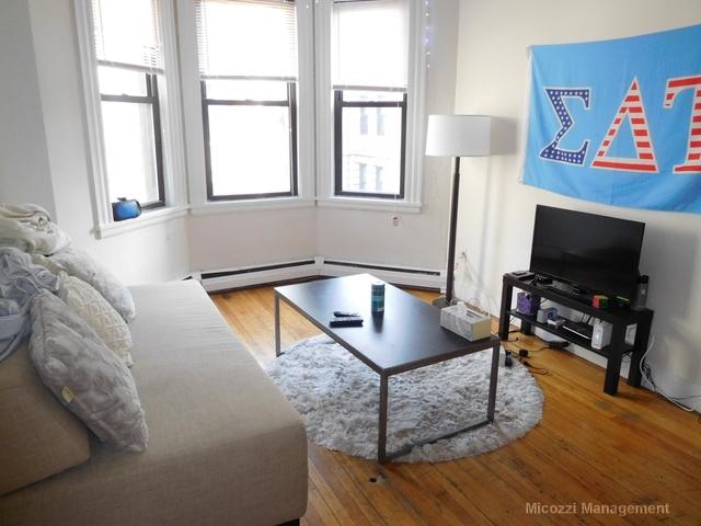 3 Bedrooms, Allston Rental in Boston, MA for $3,195 - Photo 2