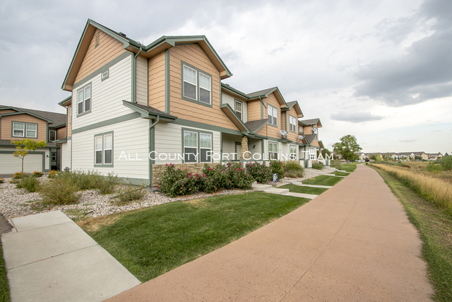 3 Bedrooms, Rigden Farm Rental in Fort Collins, CO for $1,875 - Photo 2