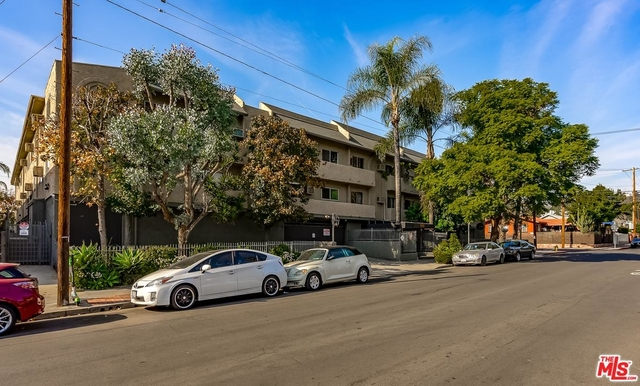 1 Bedroom, Central Hollywood Rental in Los Angeles, CA for $2,100 - Photo 1