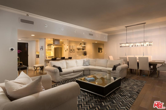 2 Bedrooms, Westwood Rental in Los Angeles, CA for $7,250 - Photo 2