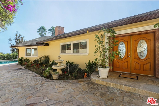 3 Bedrooms, Hollywood United Rental in Los Angeles, CA for $8,000 - Photo 1
