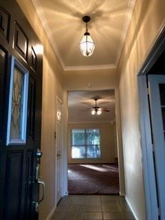 3 Bedrooms, Garden Springs Rental in Dallas for $1,550 - Photo 2