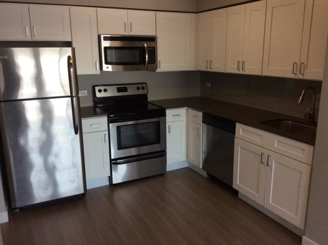 1 Bedroom, Park West Rental in Chicago, IL for $2,105 - Photo 2