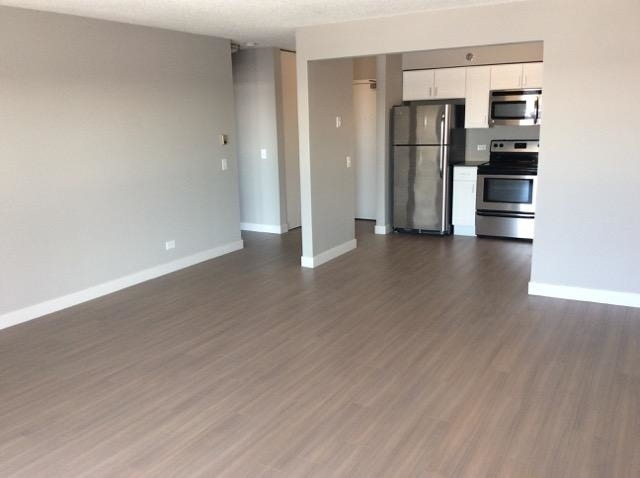 1 Bedroom, Park West Rental in Chicago, IL for $2,105 - Photo 1