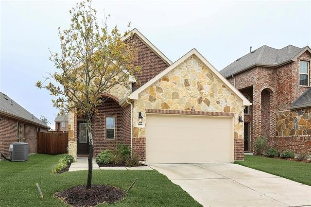 4 Bedrooms, McKinney Rental in Dallas for $1,850 - Photo 1