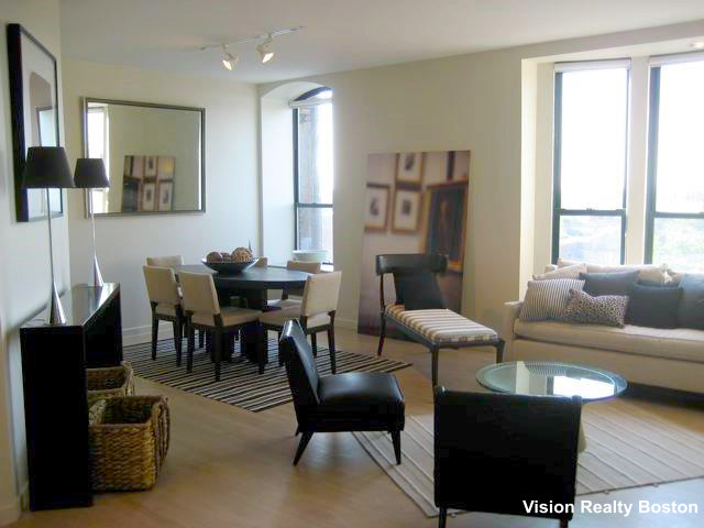 2 Bedrooms, Back Bay East Rental in Boston, MA for $5,200 - Photo 2