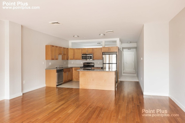 2 Bedrooms, Cambridgeport Rental in Boston, MA for $3,600 - Photo 2